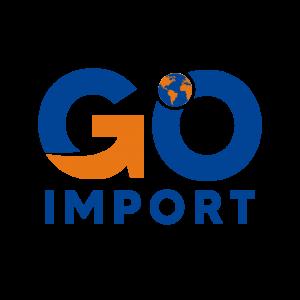 GO IMPOR | JASA IMPORT RESMI DAN DOOR TO DOOR